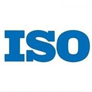 Сертификат ИСО 9001 за 10-15 дней фото