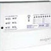 Модуль приемника беспроводной сигнализации, 32 зоны, 433 мГц фото
