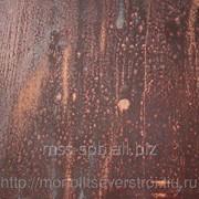 Влагостойкий бакелит фото