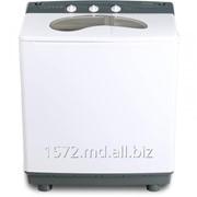 Стиральная машина Fresh FWM 1080 фото