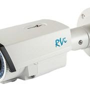 Уличная IP-камера RVi-IPC42L (2.8-12 мм) фото