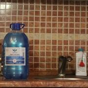Жидкое мыло Arko, 5 литров Аромат Морского Бриза,мыло жидкое купить в астане, мыло для рук купить фото