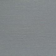 Ткани для штор Apelt Vario Tizian 87 фото