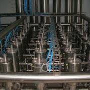 Программы для автоматизации предприятий энергетики фото