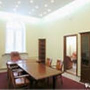 Уборка офисных помещений (офисов) фото