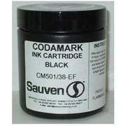 Чернильный картридж с черными чернилами СМ501/38 фото
