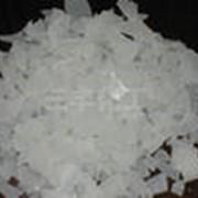 Сульфаты алюминия фото