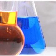 Химия строительная, строительная химия от производителя фото