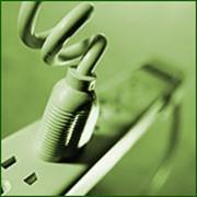 Производство и поставка компьютерных систем специального и общего назначения фото