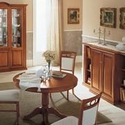 Столовые Maronese Италия фото