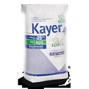 Kayer (Ratmix) противогололедный реагент фото