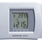 Регуляторы температуры EUROSTER фото
