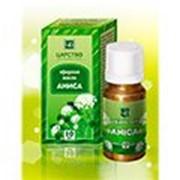 Эфирное масло Анис, 10 мл Царство ароматов при простуде, бронхите, гриппе фото