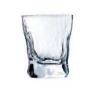 Столовое стекло Олд Фэшн Трек /6/ VV фото