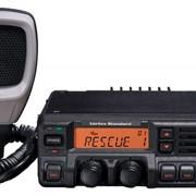Системы радиосвязи фото