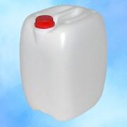Универсальный пеногаситель для мясоперерабатывающих предприятий фото