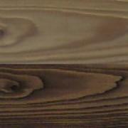 Вагонка текстурированная фото