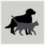 Корм для собак оптом фото