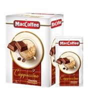 МакКофе Шоколадный фото