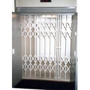 Лифт больничный фото