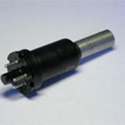 Преобразователь манометрический термопарный ПМТ-4М фото