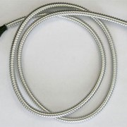 Ультразвуковой датчик топлива УЗИ фото