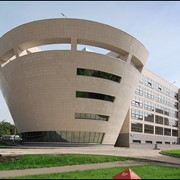 Экономические университеты фото