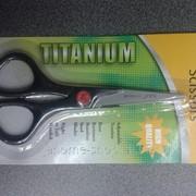 Ножницы TITANIUM 1 SK - 1005 фото