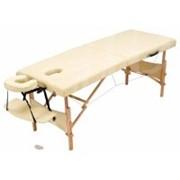 Массажный стол COINfY JFMS07/10 складной фото