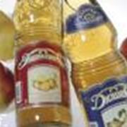 Этикетки для напитков фото