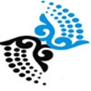 Информационно-аналитические услуги в сфере нефти и газа фото