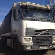 Автоперевозка грузов по России. фото
