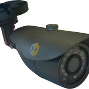HN-B9724IR уличная AHD-M видеокамера разрешение 1МП фото