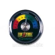 Гигрометр для террариума механический Hagen ExoTerra Hygrometer фото