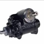 Механизм рулевого управления ШНКФ 453461.123 фото