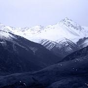 Фотокартина Зима фото