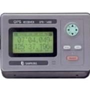 GPS приемник Samyung SPR - 1400 фото