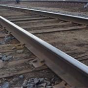 Утилизация деревянных железнодорожных шпал фото