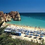 Отдых в Португалии фото
