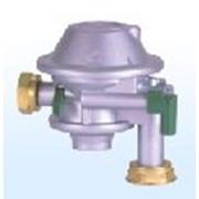 Регуляторы потока газа | Регулятор давления газа РД-32М фото