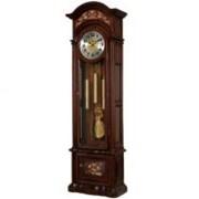 Напольные часы SINIX 1001 ES