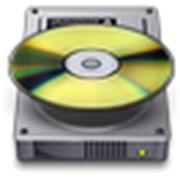 Установка лицензионного программного обеспечения фото