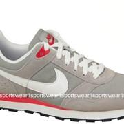 Кроссовки мужские Nike MD Runner фото