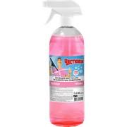 Средство для мытья стекла Чистюня спрей 500 мл грейпфрут фото