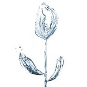Услуги водоподготовки