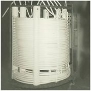 фото предложения ID 1917534