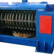 Ремонт оборудования для маслозаводов фото