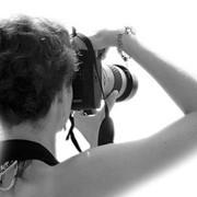 Услуги по фотосъемке фотография