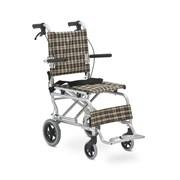 Кресло-коляска для инвалидов Армед FS804LABJ фото