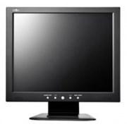 Монитор STM-174 TFT LCD 17 дюймов фото